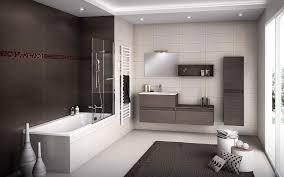 Sanitari Bagno sanitari bagno offerte : Sanitari bagno offerta online Tags » sanitari bagno offerta online ...