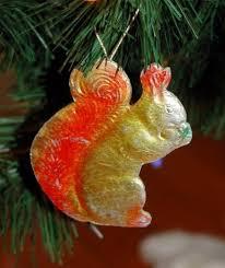 Картинки по запросу советские новогодние игрушки фото