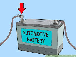 how to install a car volt amp gauge pictures wikihow image titled install a car volt amp gauge step 13