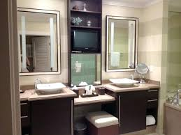 bathroom makeup vanity. Full Size Of Photo 7 Best Bathroom Makeup Vanities Ideas On Small And Vanity Storage 2