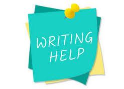 Help With Essay College Essay Writing Help Fast Cheap Bestessay4u