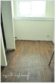 home depot wood like tiles ceramic wood floor tile home depot tiles home home depot reclaimed wood floor tile home depot wood tile commercial