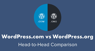 Best Wordpress Org Chart Plugin