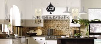 kitchen bath design center fort collins co. ace kitchens \u0026 baths, inc. kitchen bath design center fort collins co
