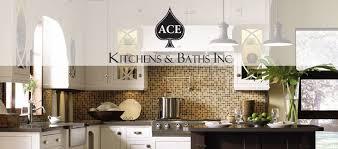 kitchen bath design center fort collins co. ace kitchens \u0026 baths, inc. kitchen bath design center fort collins co