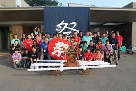 2015きらりあ祭 開催しました浦安市障がい者福祉センター