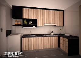 Kitchen Small Kitchen Design Images Small Space Kitchen Design