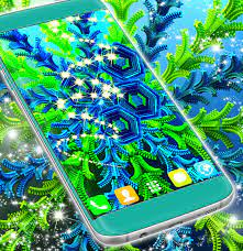 Live Wallpaper Full HD 2018 for Android ...