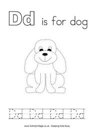 Letters and the alphabet worksheets for preschool and kindergarten. Tracing Alphabet Worksheets Alphabet Preschool Preschool Worksheets 3 Year Old Preschool