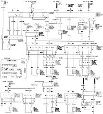 wiring diagram for 1993 ford f150 the wiring diagram 1985 ford f 250 fuel tank wiring diagram 1985 car wiring