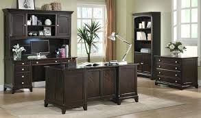 small home office furniture sets. Executive Home Office Furniture Sets Using Of Traditional Small