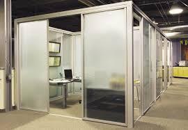office cubicle door.  Office CoWorking Spaces On Office Cubicle Door