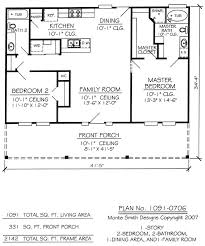 >best 25 2 bedroom house plans ideas on pinterest small house  best 25 2 bedroom house plans ideas on pinterest small house floor plans 2 bedroom floor plans and tiny house 2 bedroom