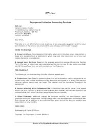 Bookkeeping Proposal Request For Proposal Templates Ideas Of