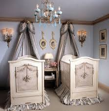 wonderful chandeliers for little girl rooms 22 fascinating baby room ideas white and brown double cribs luxurious wooden nightstand pink flowers desk lamp