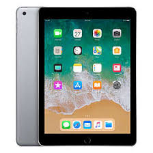 ipad 128gb wifi hinta