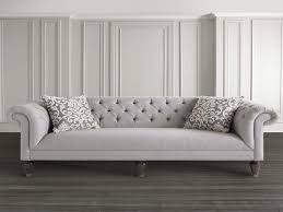 Living Room With Chesterfield Sofa Living Room Beautiful Chesterfield Sofa Design Ideas Home And