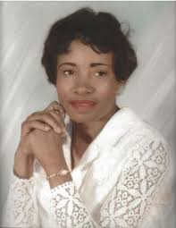 Obituary for Edna (Johnson) Stevens | Alford's Mortuary