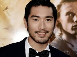 Download nonton streaming film movie indonesia thailand india jepang tv series season barat drama korea drakor cdrama china sub indo gratis bioskop keren terbaru terlengkap online cgv. Godfrey Gao Death Model And Toy Story Actor Dies After Collapsing On Set Aged 35 The Independent The Independent