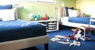 kids bedroom designs. Delighful Designs Ikea Bedroom Ideas For Kids Blue Designs  With Kids Bedroom Designs