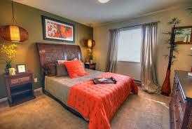 Image Sleep Feng Shui Doctrine 10 Positive Feng Shui Tips For Your Bedroom Feng Shui