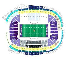 Heinz Field Seating Map Tinmoihomnay Info