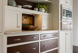 Custom Cabinets Washington Dc Make Custom Kitchens And Baths Pencil Out Custom Builder