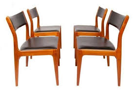 danish modern dining room chairs. Impressive Mid Century Modern Dining Room Chairs With Danish