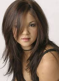 11 best Hair cuts for round faces images on Pinterest   Hairstyles furthermore Best 25  Hairstyles for round faces ideas only on Pinterest besides The Awesome haircut for chubby face women regarding Your Head   My furthermore Best 10  Round face hairstyles ideas on Pinterest   Hairstyles for as well Best Long Hairstyles For Round Faces further  besides  besides 25 Hairstyles To Slim Down Round Faces moreover  as well 25 Hairstyles To Slim Down Round Faces besides The 25  best Haircuts for fat faces ideas on Pinterest. on haircut for chubby face long hair