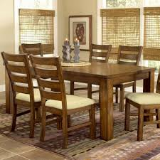 17 new antique gany dining table and chairs
