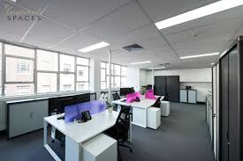 office workstation design. Commercial-office-workstations-2-premiumstrata-surry-hills-sydney Office Workstation Design T