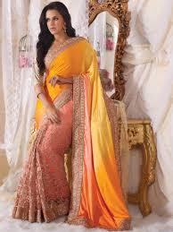 Surat Designer Sarees Online Eid Online Shopping Salwar Kameez Collection Eid Online Suit