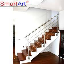 outdoor metal stair railing. Outdoor Stair Railings Price / Metal Railing Exterior For Whole Sale U