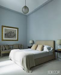 modern bedroom with bathroom. Perfect Bedroom Bathroom Endearing Pictures Of Modern Bedrooms 0 05 1515601296 Pictures Of Modern  Contemporary Bedrooms In Bedroom With A