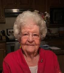 Violet Smith Obituary (1930 - 2020) - Patriot-News