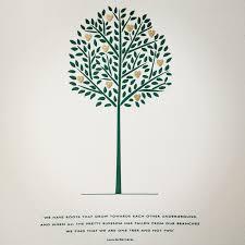 Tree Of Life Quote Unique Tree Of Life Quote Prepossessing 48 Tree Quotesquotesurf