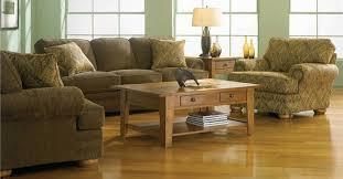 Living Room Furniture SummerHome Furniture Shallotte