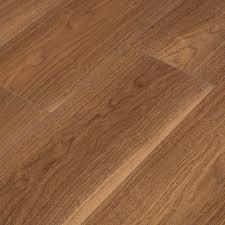 egger mansonia walnut laminate flooring thumbnail