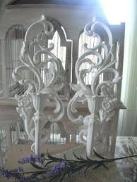 shabby chic wall art awesome candle wall sconces shabby chic wall decor nursery decor