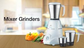 Kitchen Appliance Packages Canada Kitchen Home Appliances Buy Kitchen Home Appliances Online At