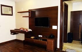 Bedroom : Bedroom Tv Cabinet 6 Bedroom Tv Stand With Storage Tv
