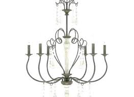 french country wooden chandeliers french country wooden chandeliers chandelier s on piano