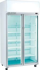 double door display fridge for 51 on amazing inspirational home decorating with double door display