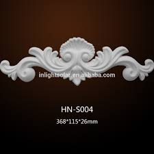 appliques for furniture. furniture appliques suppliers and manufacturers at alibabacom for