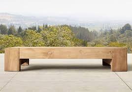 rh outdoor furniture. bardenas by rh modern rh outdoor furniture