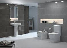 office bathrooms bathroom office
