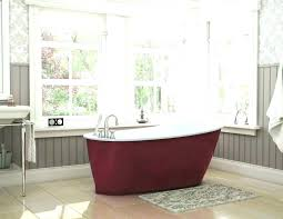 menards free standing tub menards bathtub surrounds free standing tub bathtub surrounds tub and shower surrounds