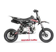 110cc dirt bikes pit bikes powersportsmax