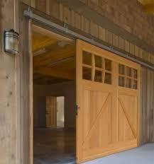 doors outstanding exterior barn doors exterior barn doors with glass with wooden sliding door solid