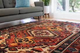 rug cleaning chicago il